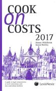 Cover of Cook on Costs 2017
