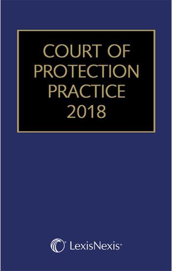 mental capacity act 2005 code of practice 2007 final edition code of practice to the mental capacity act 2005
