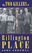 Cover of The Two Killers of Rillington Place
