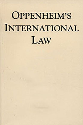 Wildy sons ltd the worlds legal bookshop search results for a treatise 7th ed volume 2 disputes war and neutrality fandeluxe Image collections