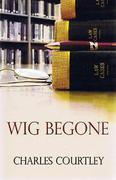 Cover of Wig Begone