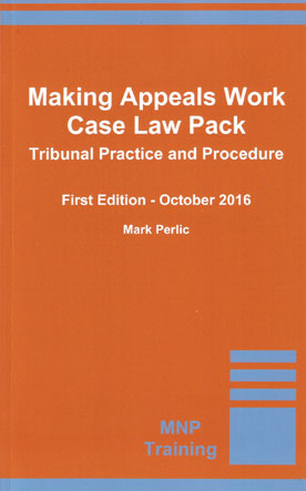 Supreme Court of Canada reshapes standards of review for administrative appeals