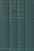 Cover of Recueil Des Cours: Collected Courses of the Hague Academy of International Law (Pay-As-You-Go Volumes)