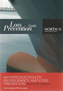 Cover of An Introduction to P&I Insurance and Loss Prevention