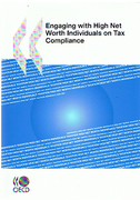 Cover of Engaging With High Net Worth Individuals on Tax Compliance