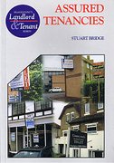 Cover of Assured Tenancies