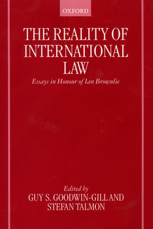 Wildy  Sons Ltd  The Worlds Legal Bookshop Search Results For  Subjects Public International Law