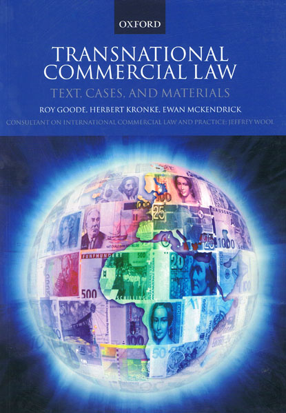 ewan mckendrick contract law 11th edition pdf
