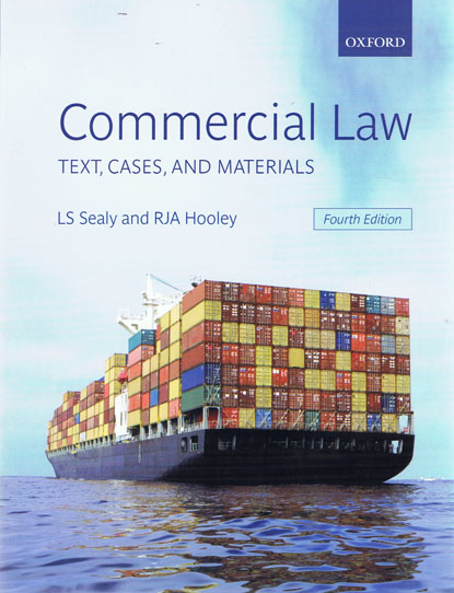 law in context 4th edition pdf