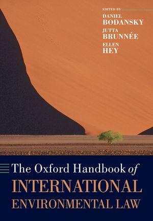 Oxford Handbook Of Corporate Social Responsibility Pdf