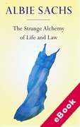 Cover of Strange Alchemy of Life and Law (eBook)