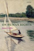 Cover of On Human Rights