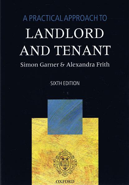 landlord tenant relationship definition google