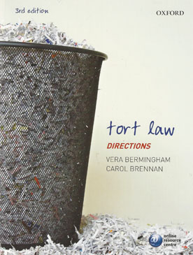 the english law on vicarious liability essay Free essay: the english law on vicarious liability an employer is responsible for damage caused by the torts of his employees acting in the course of.