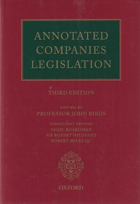 pdf civil procedure act nsw legislation