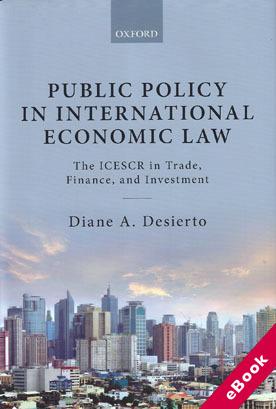 International Trade Finance Ebook