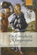 Cover of On Complicity & Compromise