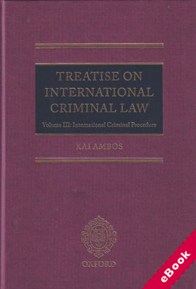 786613755c39 Wildy & Sons Ltd — The World's Legal Bookshop Search Results for ...