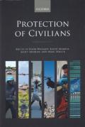 Cover of The Protection of Civilians