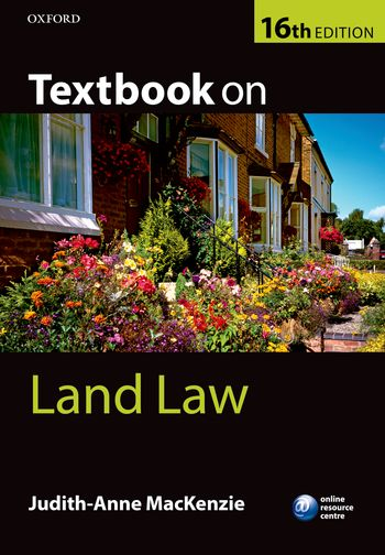 law in action textbook pdf