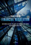 Cover of Principles of Financial Regulation