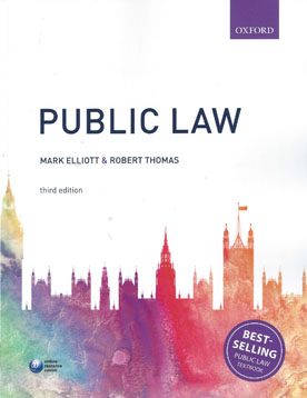 Elliott and thomas public law 3rd edition pdf