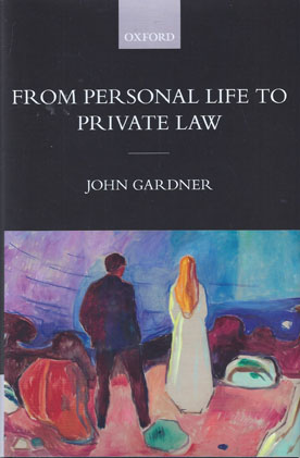 the life and work of john gardner This free john gardner biography is part of a free grendel study guide from bookragscom.