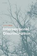 Cover of Intersectional Discrimination