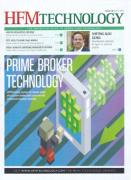 Cover of HFM Technology