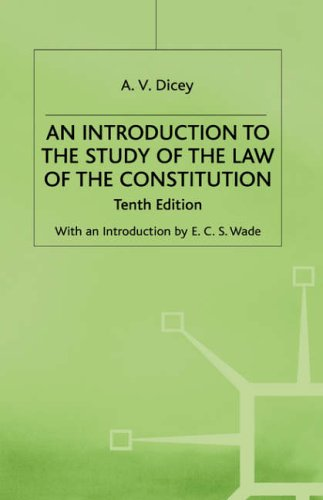 a discussion of the legislation of the constitution act 1982 When discussing the law as it pertains to aboriginal people in canada it is also   there is no single constitution in canadian law, the constitution act, 1982,.