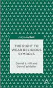Cover of The Right to Wear Religious Symbols