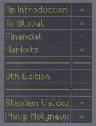 Cover of An Introduction to Global Financial Markets