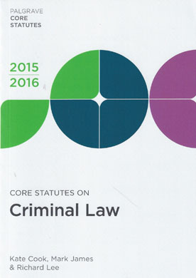 crime classification manual 3rd edition pdf