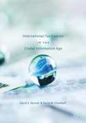Cover of International Tax Evasion in the Global Information Age