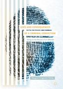 Cover of Uses and Consequences of a Criminal Conviction: Going on the Record of an Offender