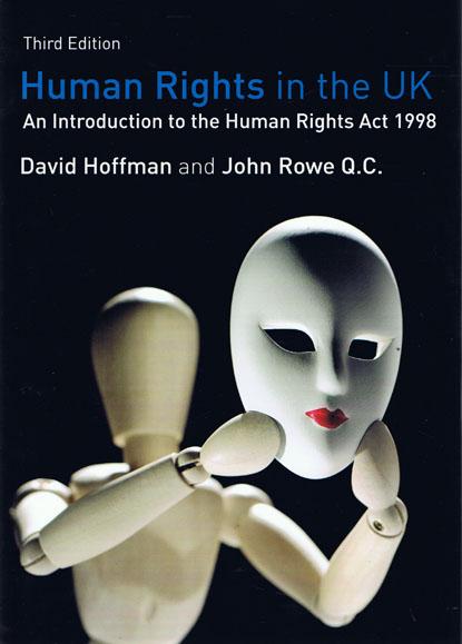 statistics 4th edition david freedman pdf