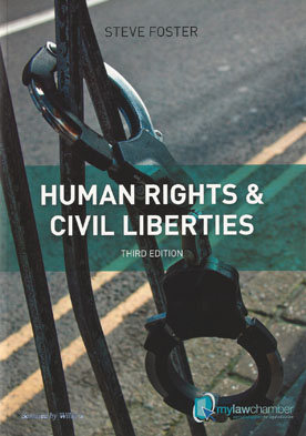 human rights politics and practice 3rd edition pdf download