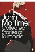 Cover of The Collected Stories of Rumpole