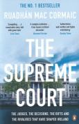 Cover of The Supreme Court