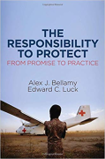 Cover of The Responsibility to Protect: From Promise to Practice