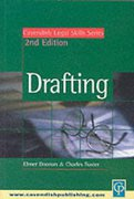 Cover of Legal Skills: Drafting