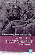 Cover of Sustainability, Land Use and the Environment