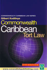 occupiers liability in the commonwealth caribbean Articles about premises liability premises liability law an act to amend the law of england and wales as to the liability of persons as occupiers of premises.