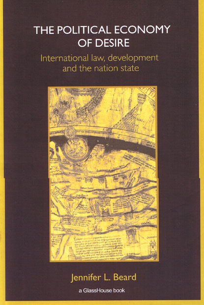 sovereignty and international law westphalian concept