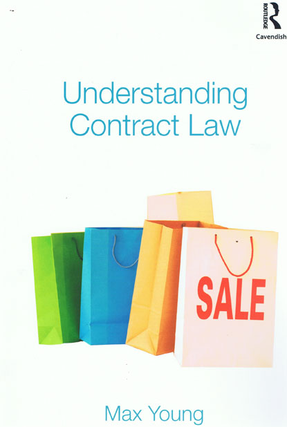 an overview of the principles of law of contract In india, the general principles of contract laws are codified under the indian  contract act, 1872  module 1: introduction • contract:meaning, nature and  types.