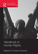 Cover of Handbook of Human Rights