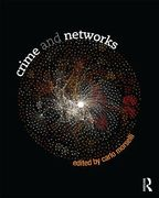 Cover of Crime and Networks
