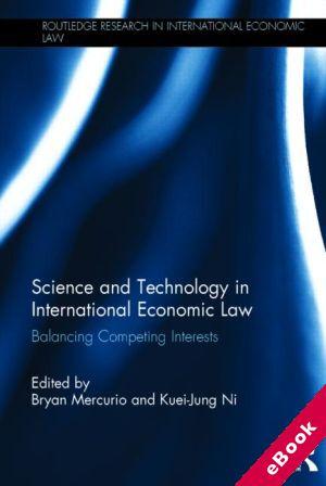 book Informatik für Ingenieure