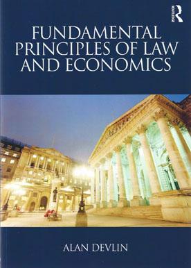 economics principles and policy 13th edition pdf