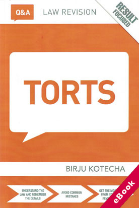 torts occupiers liability Exposure for occupiers' liability is not a novel topic of discussion in the world of tort and insurance law however, the application of occupiers' liability to minor plaintiffs is an area of law.